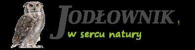 Jodlowniczanie.eu